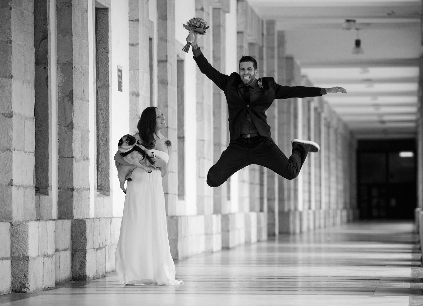 fotografia-oviedo-bodas1