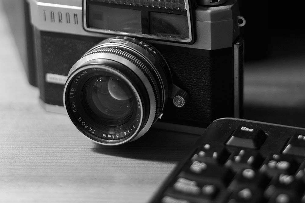 fotografia-diseno-web-grafico-video
